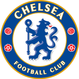 Chelsea Dream League Soccer Logo URL