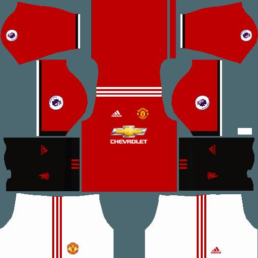Free Dls Kits Url — BCMA