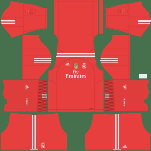 Dream League Soccer Kits URL to Download FREE  Kits   Logos  90bc2ede8