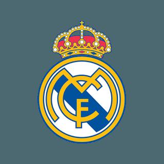 DLS Real Madrid Logo URL 512x512