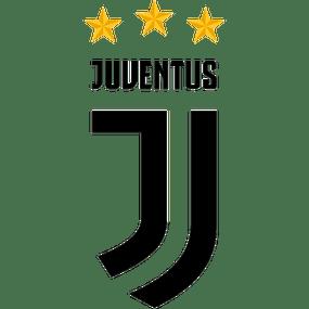 Juventus DLS Logo 2018