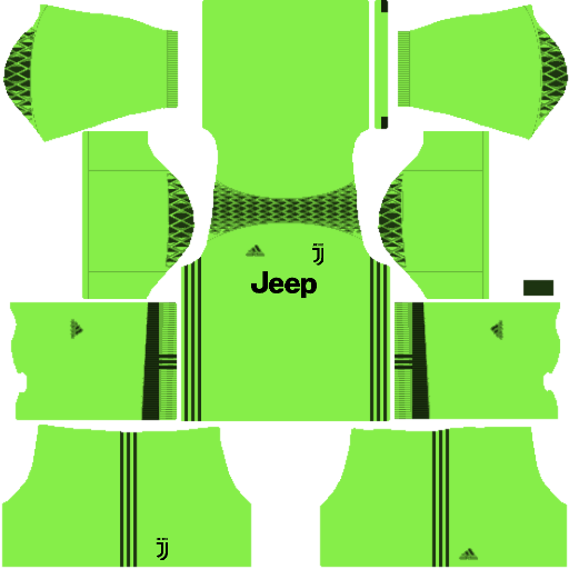 reputable site 9db97 66ad4 Juventus Dream League Soccer Kits & Logo 2017-2018 URL {DLS ...