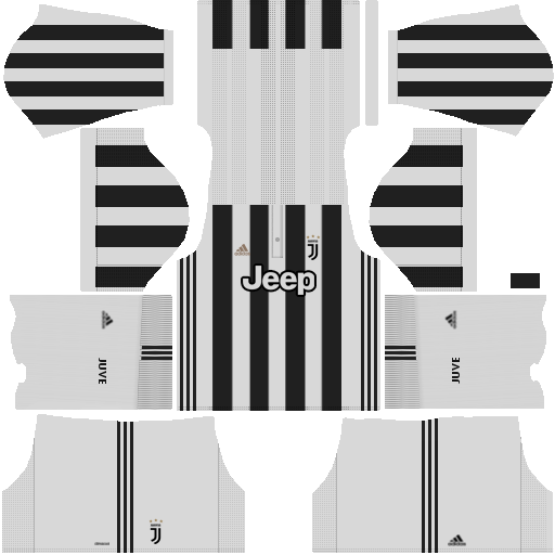 435441b88 Juventus Dream League Soccer Kits   Logo 2017-2018 URL  DLS Kits