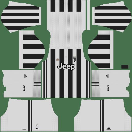 dream league soccer juventus kits dream league soccer juventus kits