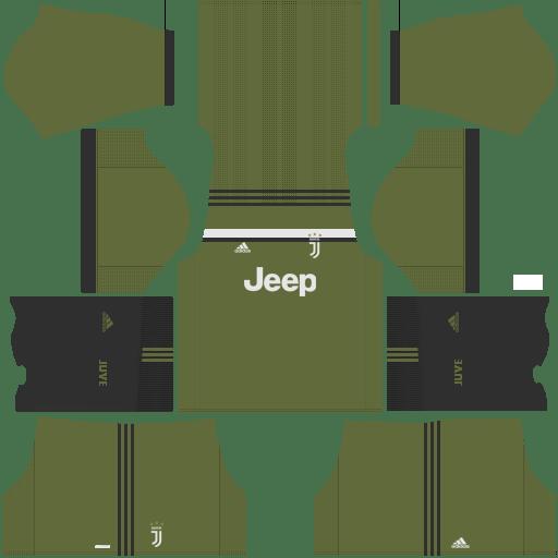 19db275e6fd Dream League Soccer Kits 2018-2019  All DLS 18 Kits   Logos