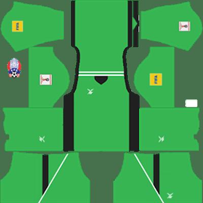 Rose Glen North Dakota ⁓ Try These Dream League Soccer Kits