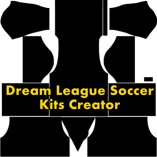 5e386d99e Dream League Soccer Kits Creator  Video Tutorial + Required Apps Links