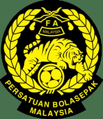 Nike Malaysia Dream League Soccer Kits & Logo URL 2017-2018