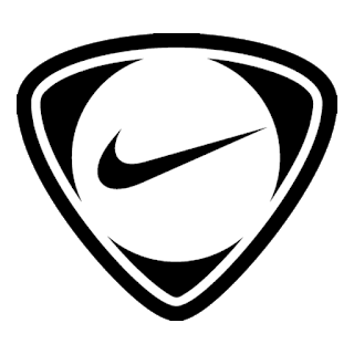 Dream League Soccer Kits Nike DLS Kits & Logo URL 2017-2018