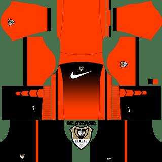 Estudiante Fangoso celebrar  Dream League Soccer Kits Nike DLS Kits & Logo URL 2017-2018