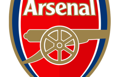 finest selection f1953 6e018 Arsenal Kits & Logo