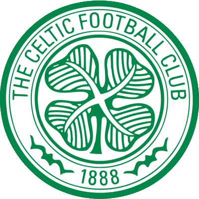 Celtic F.C Dream League Soccer Logo 512x512 URL