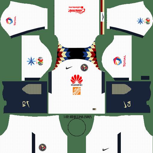 Kit De Boca Para Dream League Soccer 2017 (Choices)