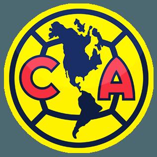Logo Url Dream League Soccer — BCMA