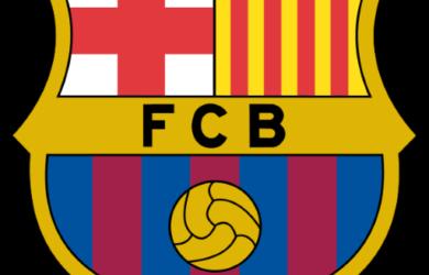 Dream League Soccer Barcelona Logo URL 512x512 072acd297