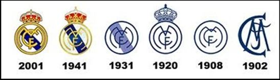 By Photo Congress || Logo Del Real Madrid Dls 18