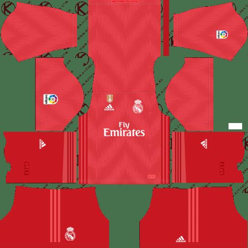 46b9c3fd5 Dream League Soccer Kits URL 512x512 Real Madrid Third Kit 2018-19