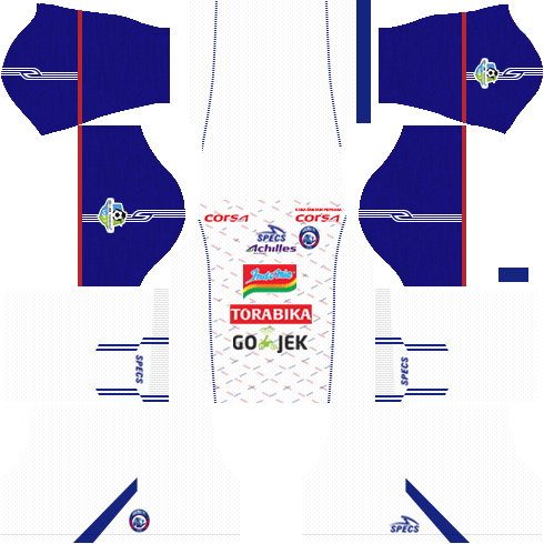 arema fc 2018 dream league soccer kits and logo arema fc 2018 dream league soccer kits