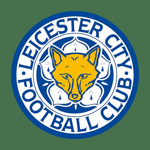 Dream League Soccer Logos URL Leicester City