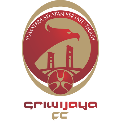sriwijaya fc kit 2018 dream league soccer kits and logo sriwijaya fc kit 2018 dream league