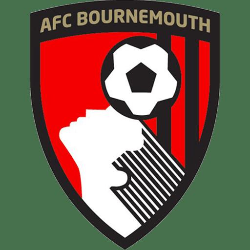 AFC Bournemouth Dream League Soccer Logo URL 512x512