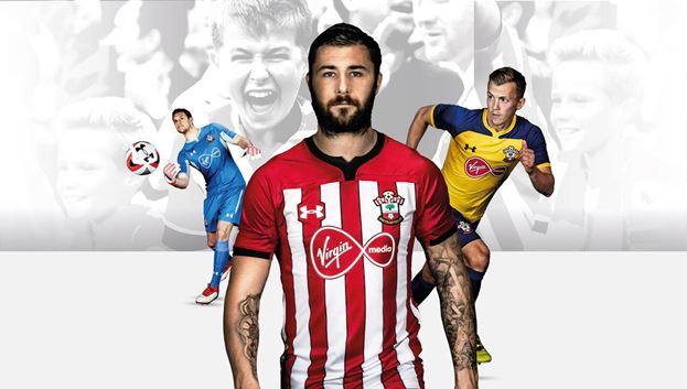 Dream League Soccer Kits 2018-19   DLS 18 Kits & Logos