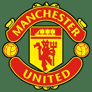 f7ae1828b Dream League Soccer Kits 2018-2019  All DLS 18 Kits   Logos