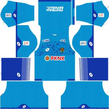 Dream+ League+ Soccer+ Kits+ 2019