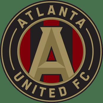 Atlanta United Logo - DLS Logos - Drema League Soccer Logo URL 512x512