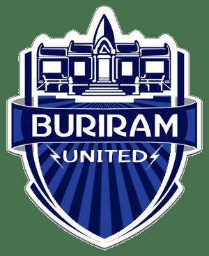 Buriram United Logo - DLS Logos - Dream League Soccer Logos URL 512x512
