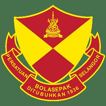 Selangor FA Logo - DLS Logos - Dream League Soccer Logos URL 512X512
