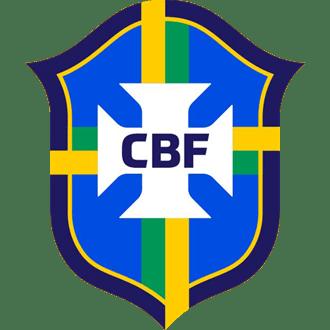 Brazil Copa America Logo - DLS Logos - Dream League Soccer Logo URL 512x512