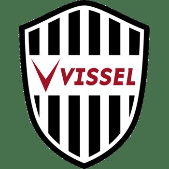 Vissel Kobe Logo - DLS Logos - Dream League Soccer Logo URL 512x512