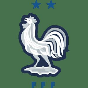 france team logo - dls logos - dream league soccer 512x512 logo