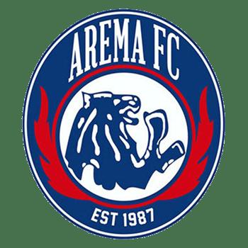 Arema FC Logo - DLS Logos - Dream League Soccer Logo URL 512x512