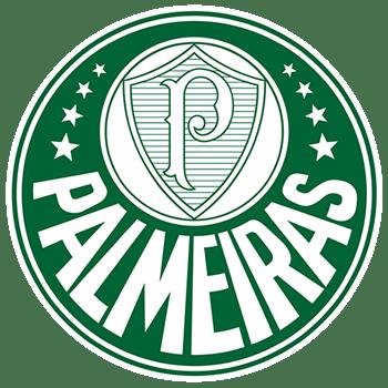 Palmeiras Logo - DLS Logos - Dream League Soccer Logos