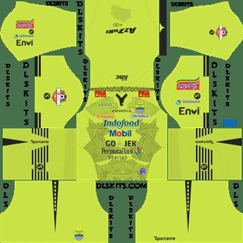 newest c7e38 a28fa Dream soccer league 2019 kits