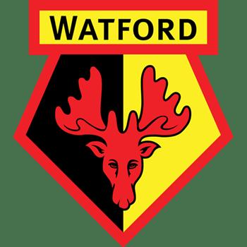 Dream League Soccer Logo Watford FC