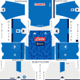 Dream League Soccer 2019 Kits Dls 19 Kits Logos