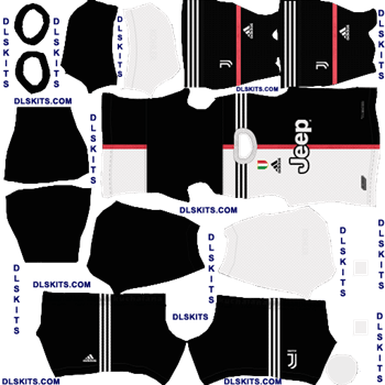 juventus 2019 kits for dream league soccer 2020 juventus 2019 kits for dream league