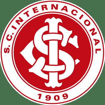 SC Internacional DLS Logo