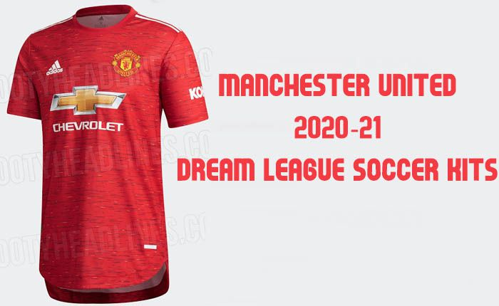 manchester united 2020 21 dream league soccer kits dls 20 kits manchester united 2020 21 dream league
